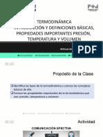 Diapositiva 01A