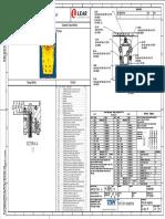 Y1208410KB.pdf