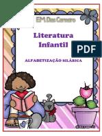 Literatura Infantil - 1