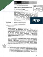 20201108_Exportacion (1)