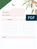 planificador-proyectos