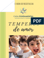 E-BOOK-TEMPEROS-DE-AMOR_CF