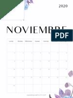 NOVIMEBRE20 (1).pdf