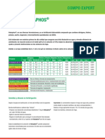 Hakaphos.pdf
