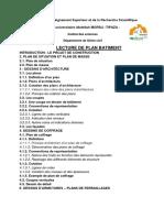 Chapitre-I-Lecture-dun-plan