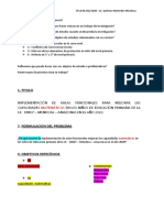 Apuntes Epistemología _ Quilman