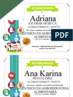 Agroindustria - Yadira - PEDREGAL.pptx