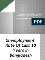 Macroeconomics Presenatation.pptx