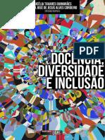 2_2020-03-23_08-42-03.pdf