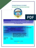 D° COMPETENCIA-ACTIV. SEM. 11-MARQUEZ-NINA-ORELLANA-SEGOVIA (13-12-20)