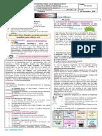ACTIVIDAD 4 Eje Comunicativo IV P. Grado Octavo (1).docx