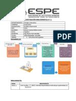 Formato investigación bibliográfica 1.docx