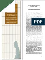 Winnicott-Donald-Deprivacion-y-delincuencia.pdf