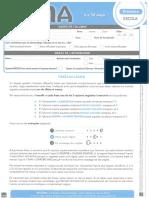SENA ESCOLA 6-12.pdf