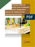 Guía-Protocolo_intervención_alumnado_problemas_graves_conducta