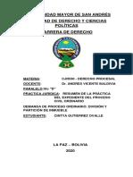 FINAL PROCESAL.pdf
