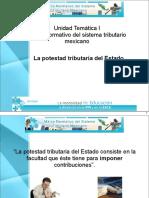 u1_act2_potestad_tributaria_del_estado.pdf