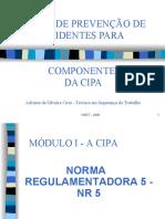 Curso-CIPA-novo