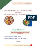 FINANZAS PUBLICAS TEXTO ARGUMENTATIVOS.docx