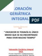 4. Valoración integra geriátrica VGI.pptx