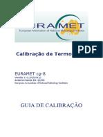 EURAMET_cg-8__v_2.1_Calibracao_de_termopares