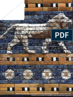 Sinclair (2012) Colour Symbolism in Ancient Mesopotamia.pdf
