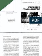 medidas de un Colmenar.pdf