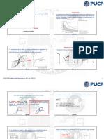 Clase 14 Respuesta no lineal y Amortiguamiento de Rayleigh GLC 2020-2.pdf