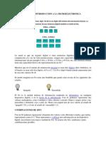 sesion_1.1.(2)