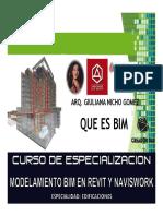 01. CONCEPTOS DE BIM.pdf