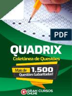 Selecao-de-Questoes-Quadrix.pdf