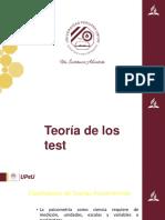 Clase - TCT - TRI.pdf