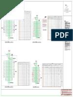 Projeto_STI_15-04-2020_v3_2013-Quadros A0