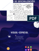 Visual-Espacial