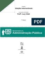 impresso_BAGP_RelacoesInternacionais