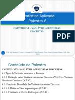 ESTATISTICA APLICADA_P06