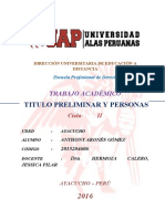 trabaj de Alberth Titulo Preliminar111.docx