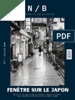 F002682.pdf