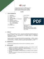 283231425-Syllabus-Ciencia-Politica-Derecho-Uap.docx