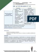 ACTIVIDAD N°32_Mat 2°grado_bim_4