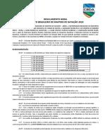 REGULAMENTO_CIRCUITO_BRASILEIRO_2020-2