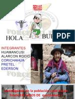 EDERSON Y ROCIO.pptx