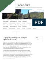 Tipos de Desbaste e Afiação (perfis de corte) _ Tocandira.pdf