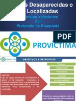 PIFAI.pdf