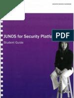 JSP_Student_Guide