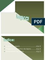 Lepra-7EJosé Macedo