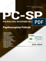 Apostila Papiloscopista PC-SP 2018.pdf
