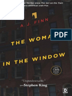 A. J. Finn - The Woman in the Window.pdf