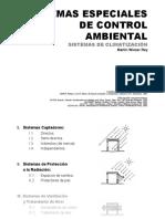 Sistemas especiales (I). Diapositivas