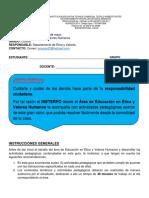 PRIMERA_GUIA_DE_ETICA_GRADO_OCTAVO (1)